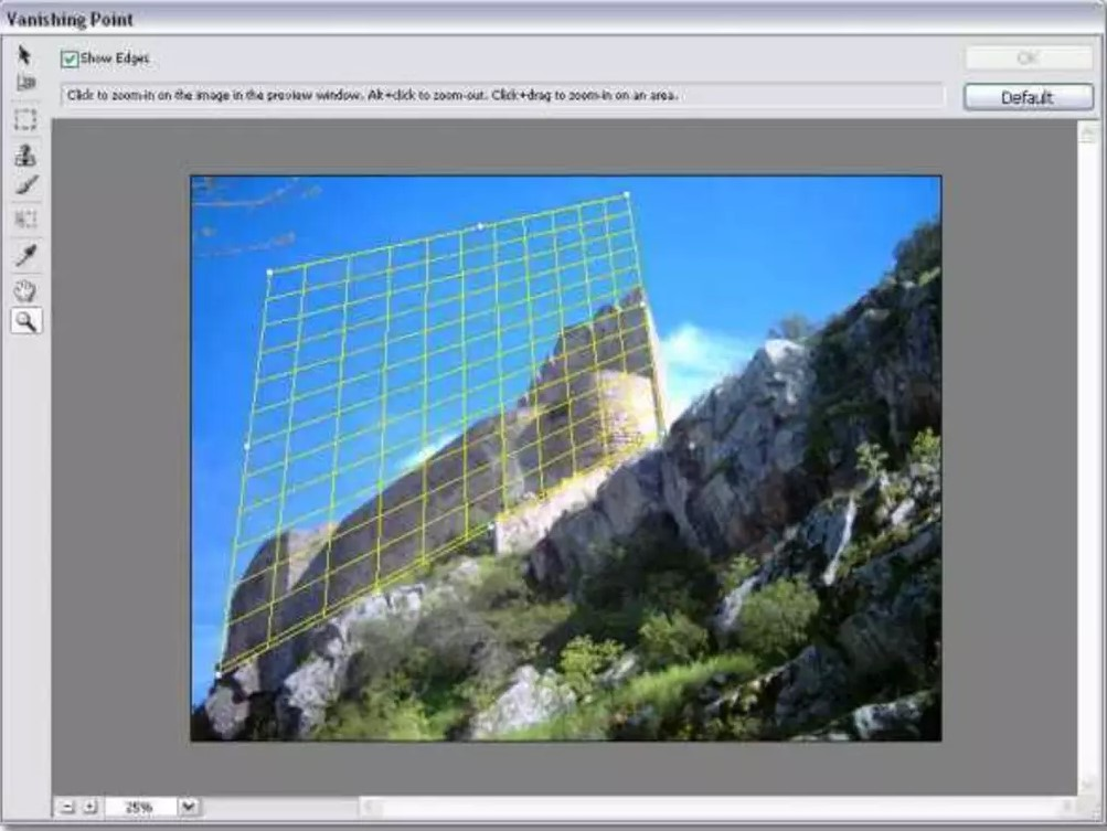 Adobe Photoshop CS2 for Windows