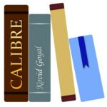 Calibre for Windows