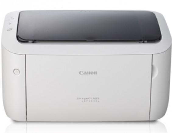 Canon L11121e Printer Driver for Windows and Mac