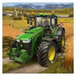 Farming Simulator for Android