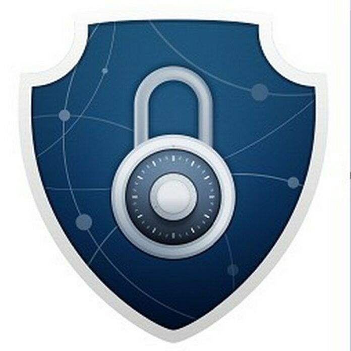 Intego Internet Security for Mac