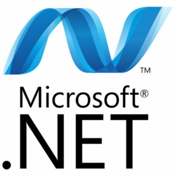 .NET Framework 5