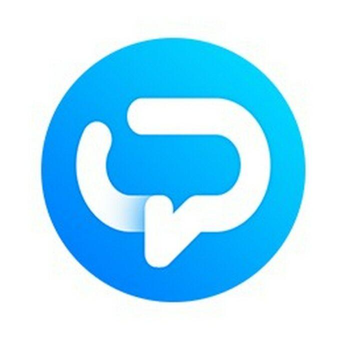 Syncios WhatsApp Transfer