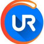 UR Browser for Windows
