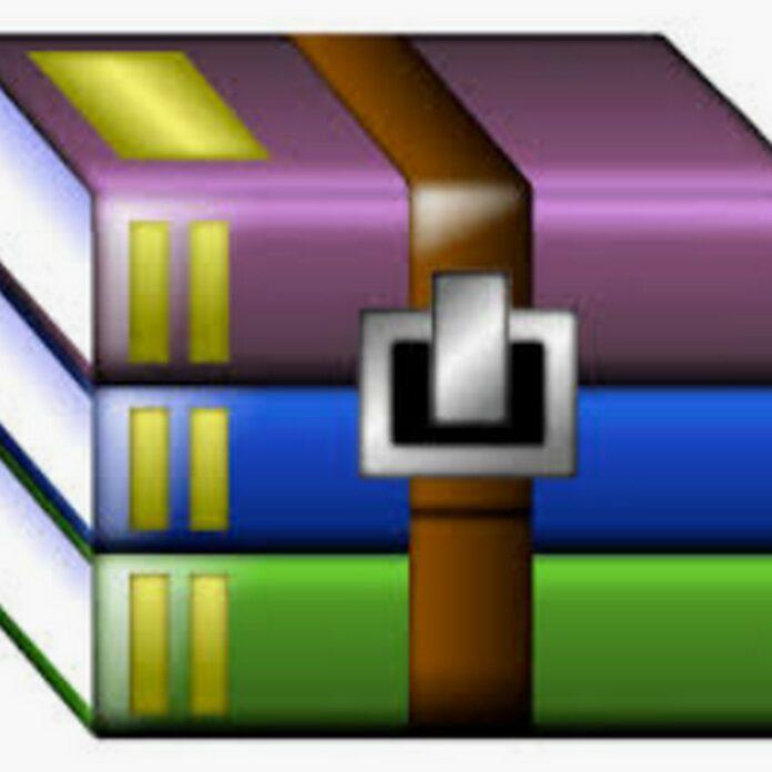 WinRAR Download
