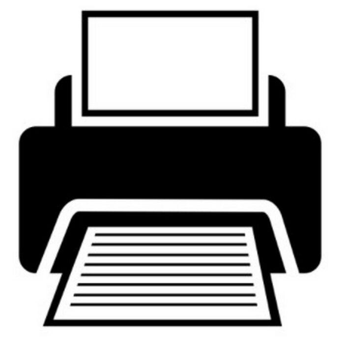 printer driver download