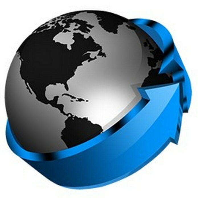 Cyberfox Browser