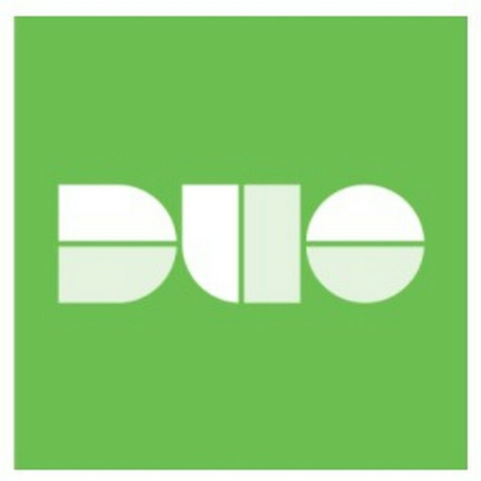 Duo Mobile for Android