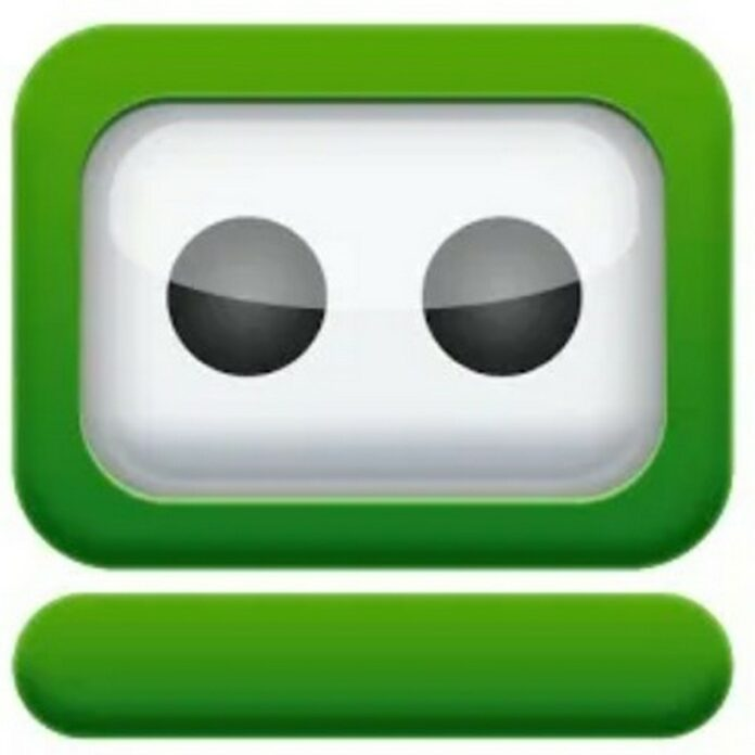 RoboForm for Windows