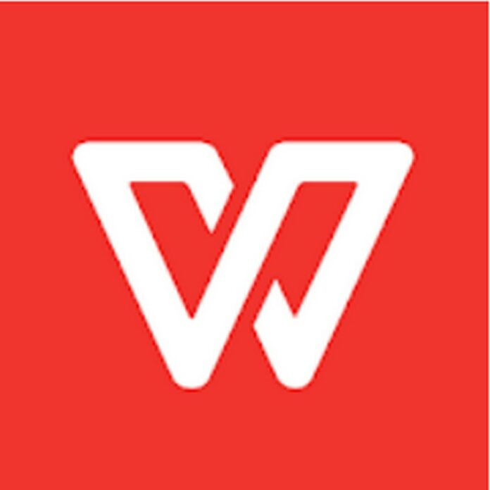 Download WPS Office