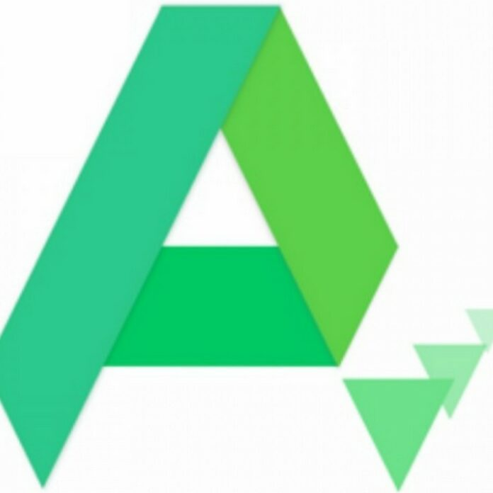 APKPure for Android