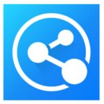 InShare for Android