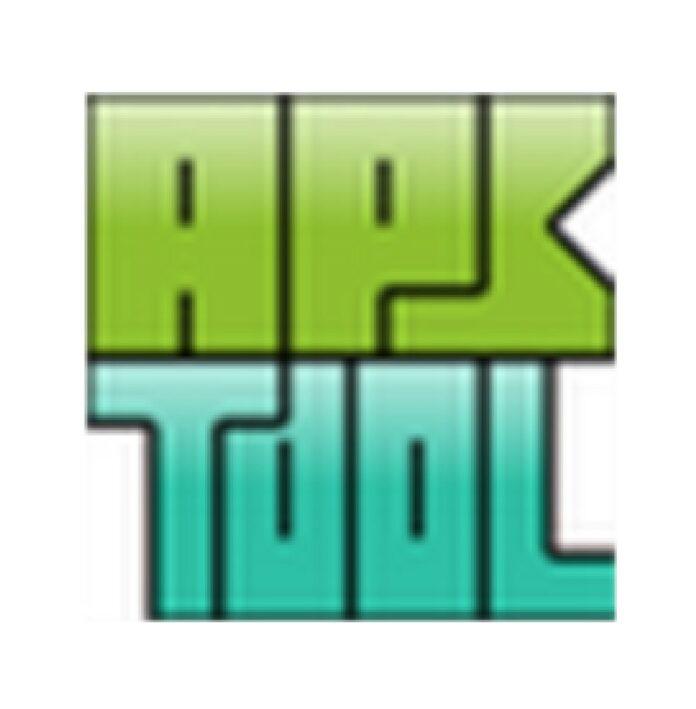 ApkTool for Windows