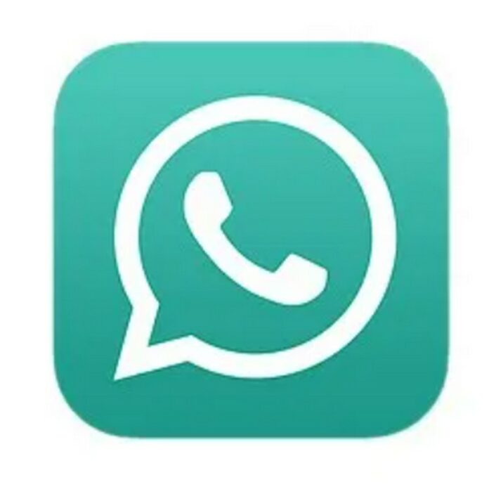 Free GBWhatsapp APK for Android