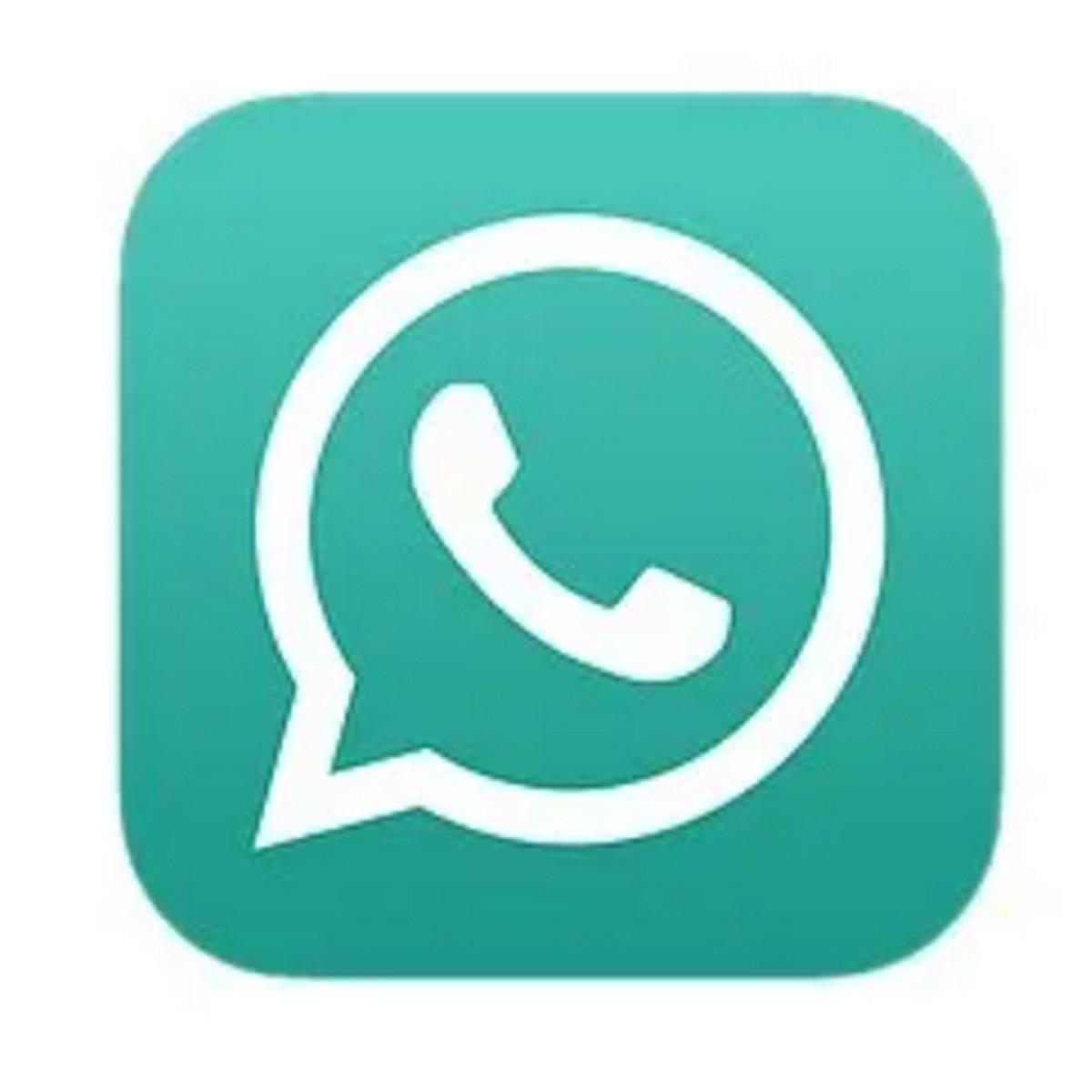 Cara Buat Gb Whatsapp 2021 Melex News