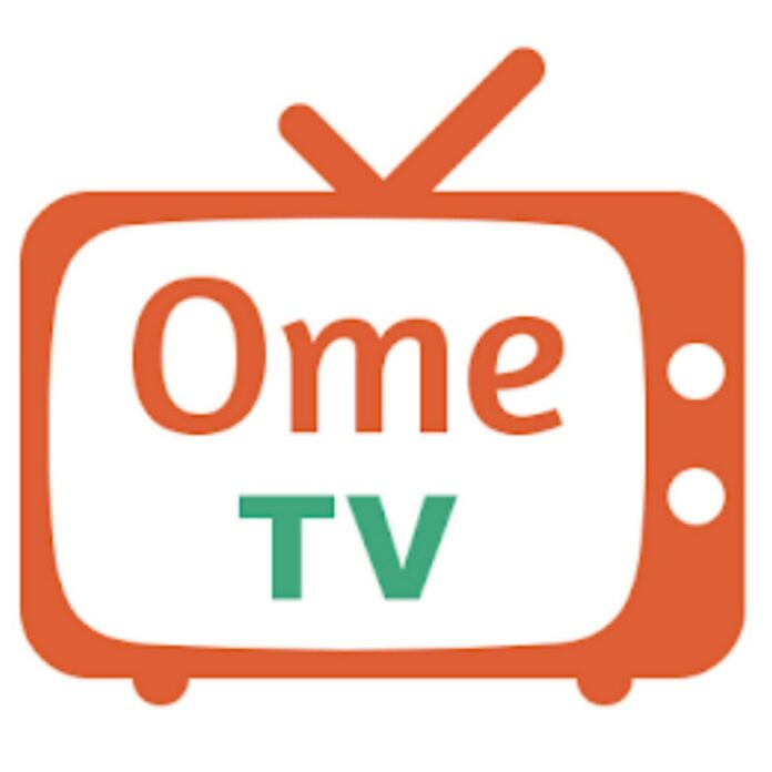 OmeTV APK for Android