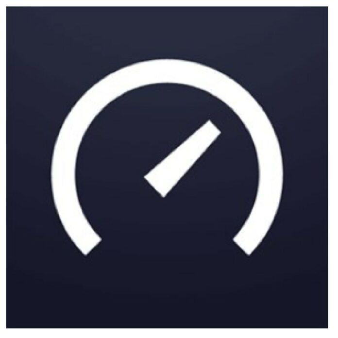 Speedtest by Ookla Windows
