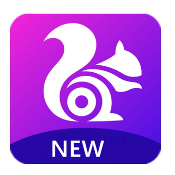 UC Browser Turbo APK for Android