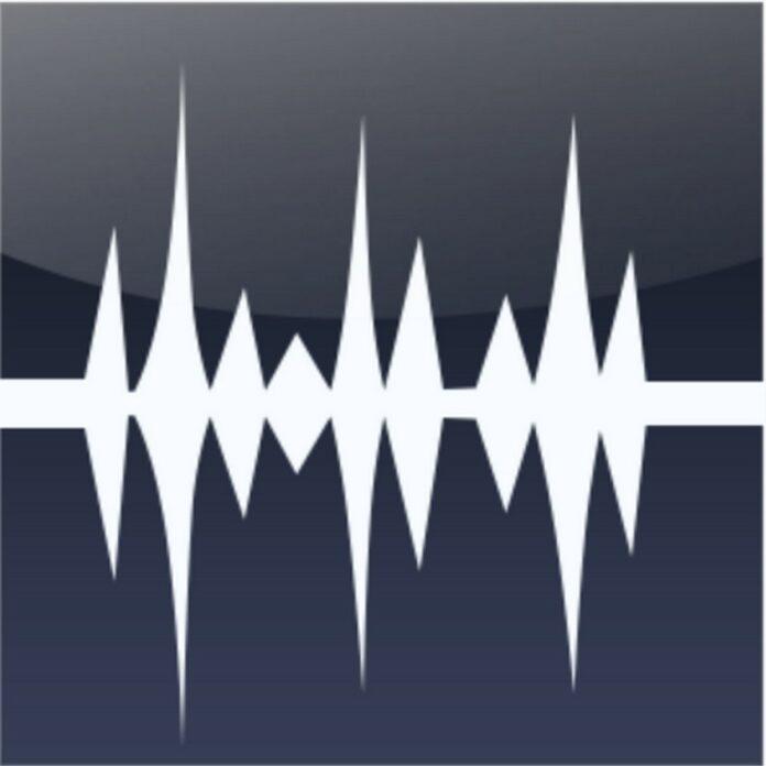 WavePad Audio Editing for Windows