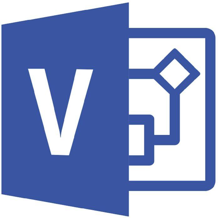 Microsoft Visio for Windows