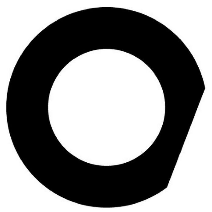 OptiTex PDS