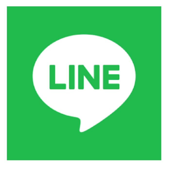 LINE Free Calls Messages for Android