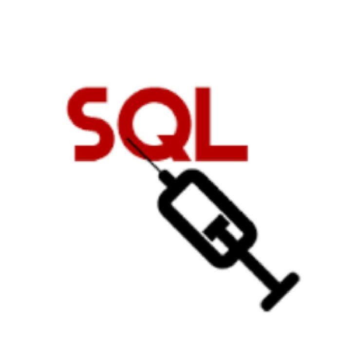 SQL Dumper