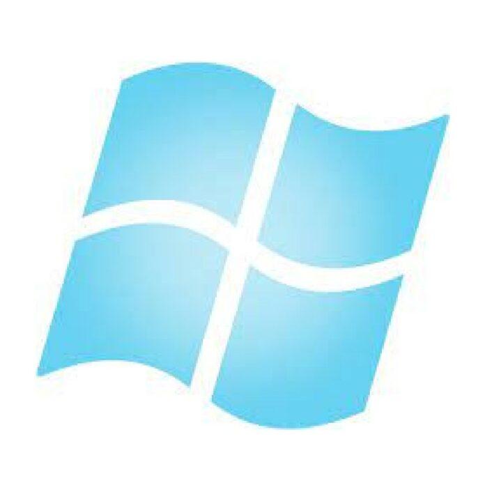 Windows 7 Starter Download