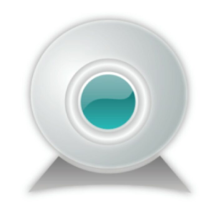 Logitech Webcam Software