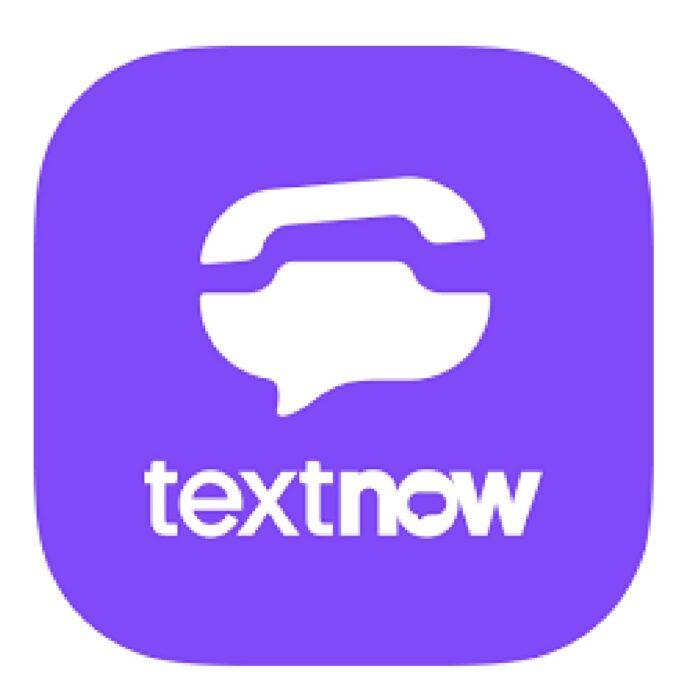 TextNow Windows
