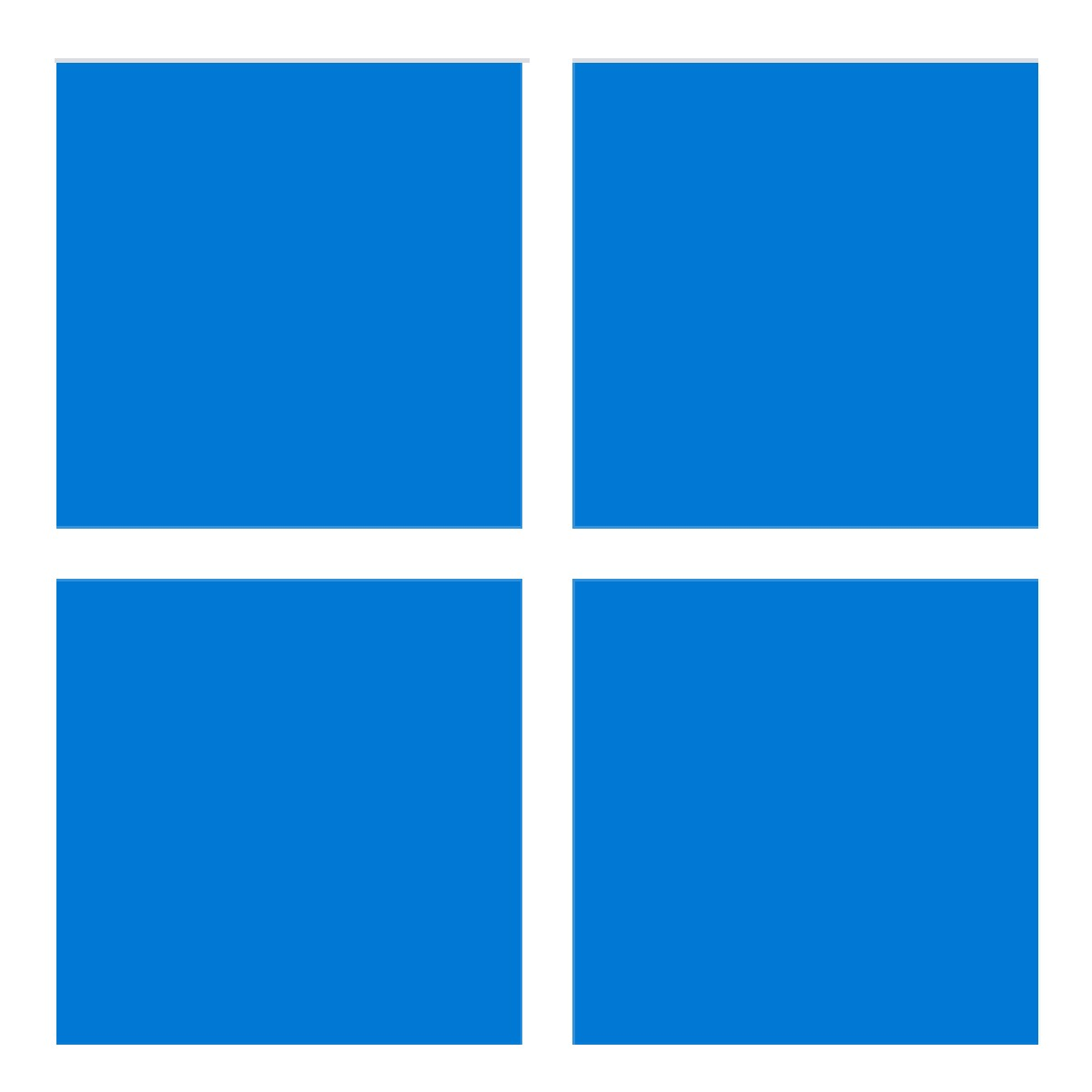 Download Windows 11 ISO File (2021 Latest Version) free Download [32 Bit/64 Bit]