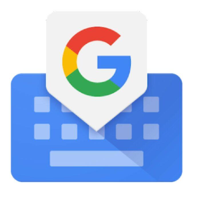 Gboard - Keyboard Google