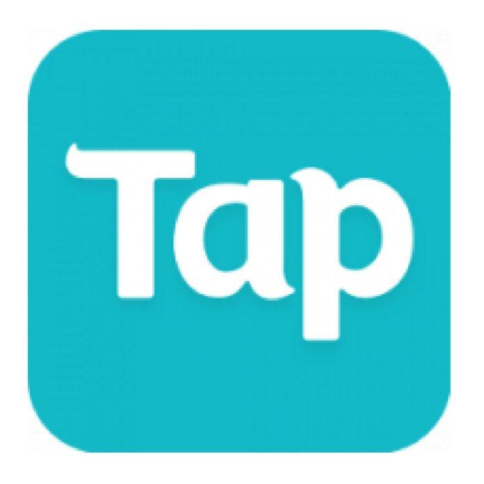TapTap Global APK