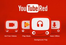 youtube-red-for-free-main