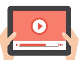 extensions for downloading videos in Google Chrome