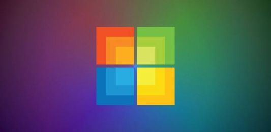windows-10-pro-iso-download