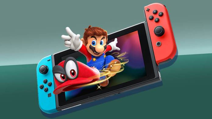 Nintendo games in Android device for free
