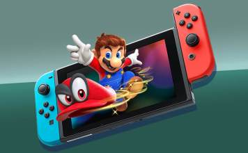 Nintendo-games-in-Android-device-for-free