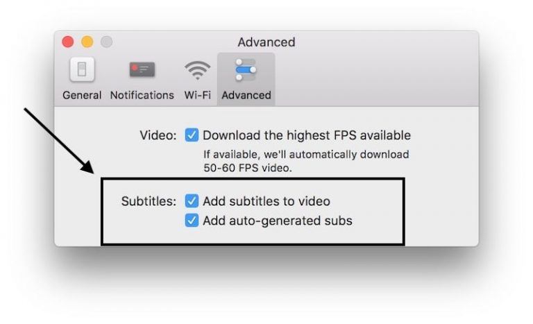 How to Download YouTube Videos with Subtitles [in ANY language]   Softorino