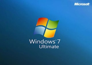 windows 7 ultimate download