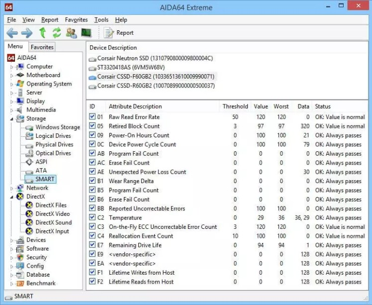 Aida64 Extreme Full Version Free Download