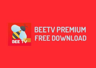 BeeTV Pro