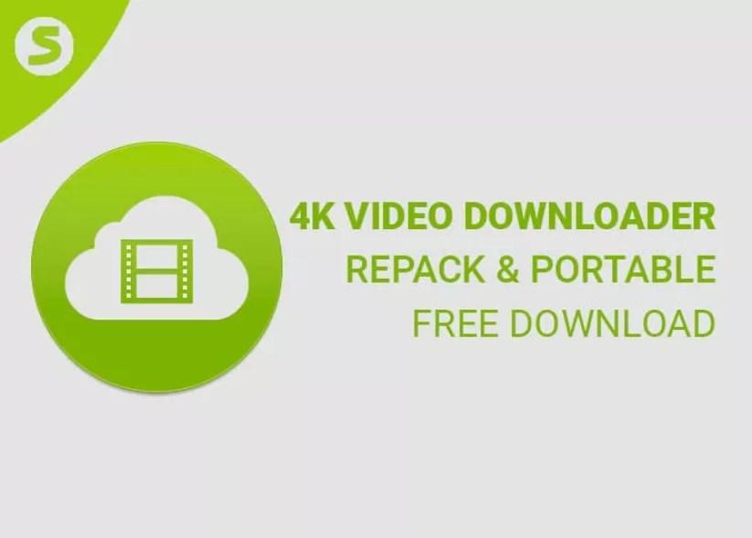 4k video downloader preactivated