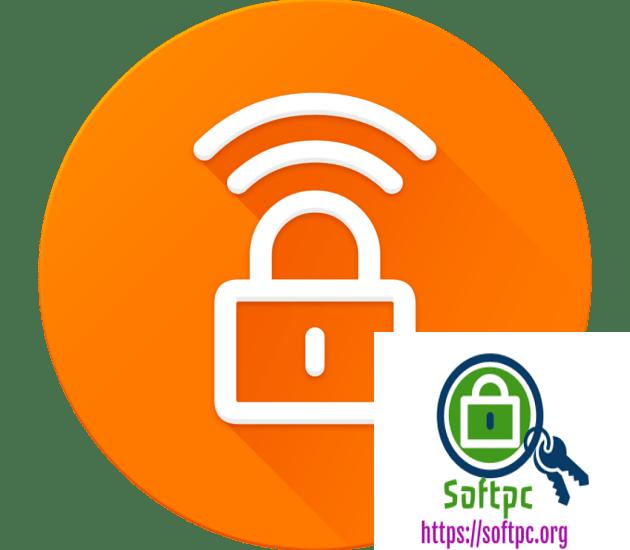 Avast SecureLine VPN 5.2.429 / 5.2.431 Crack With Torrent/ License key 2019