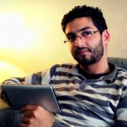 Ahmed Hadj Ammar