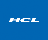 hcl softor9 placement partner