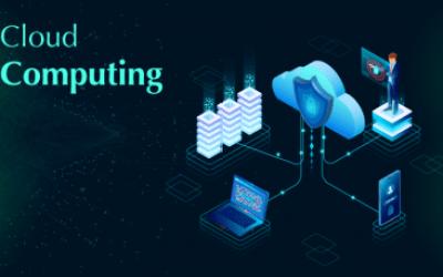 Cloud Computing Professional Program
