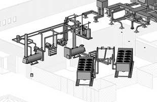 Revit Courses|Revit Training|Autodesk Revit Training