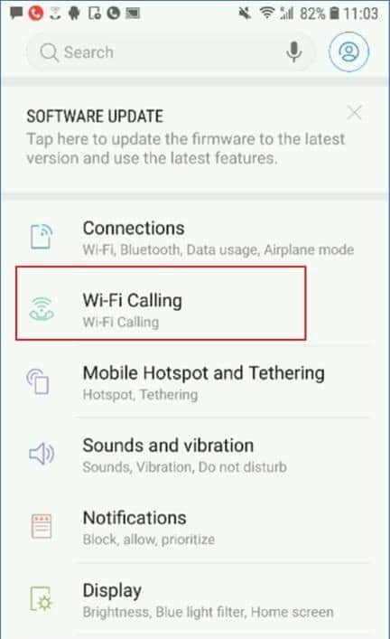 How To Turn off Wifi Calling? Best Method (iPhone/Android)