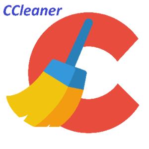 CCleaner Pro 5.47 Crack + License Key Full Free Download